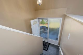Photo 8: 1070 27th St in : CV Courtenay City House for sale (Comox Valley)  : MLS®# 851081