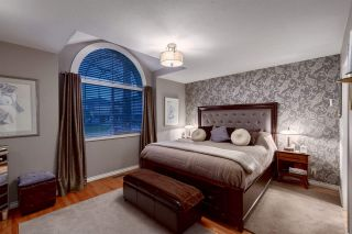 Photo 9: 4462 WILLIAM Street in Burnaby: Willingdon Heights House for sale (Burnaby North)  : MLS®# R2372753