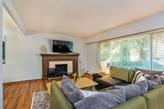 Photo 5: 10530 154A Street in Surrey: Guildford House for sale (North Surrey)  : MLS®# R2609045