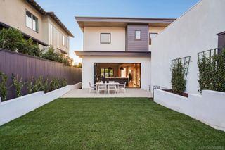 Photo 52: LA JOLLA House for sale : 4 bedrooms : 5433 Taft Ave
