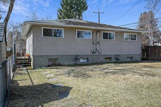 Photo 42: 3102 3104 42 Street SW in Calgary: Glenbrook Duplex for sale : MLS®# A1092109