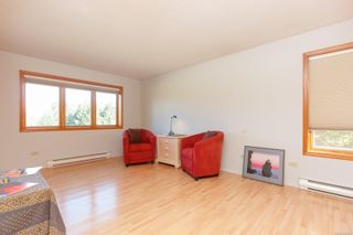 Photo 11: 7101 Richards Trail in : Du East Duncan House for sale (Duncan)  : MLS®# 854023