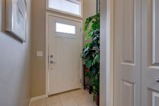 Photo 6: 20 Copperpond Rise SE in Calgary: Copperfield Row/Townhouse for sale : MLS®# A1130100