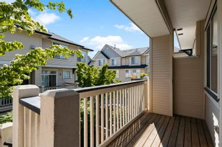 """Photo 11: 42 8383 159 Street in Surrey: Fleetwood Tynehead Townhouse for sale in """"Avalon Wood"""" : MLS®# R2593896"""