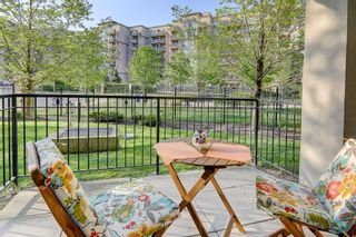 Photo 27: 102 1 Maison Parc Court in Vaughan: Lakeview Estates Condo for sale : MLS®# N5241995