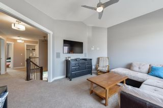 Photo 19: 34 DANFIELD Place: Spruce Grove House for sale : MLS®# E4254737