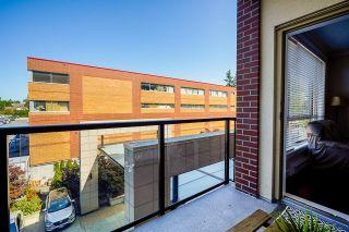 """Photo 26: 316 14333 104 Avenue in Surrey: Whalley Condo for sale in """"Park Central"""" (North Surrey)  : MLS®# R2601216"""