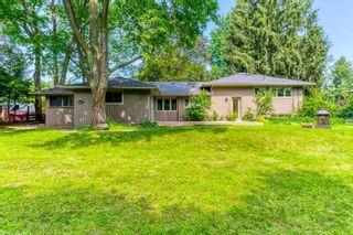 Photo 26: 88 Selgrove Crescent in Oakville: Bronte East House (Sidesplit 3) for sale : MLS®# W5317314