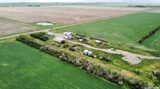 Photo 29: Tomecek Acreage in Rudy: Residential for sale (Rudy Rm No. 284)  : MLS®# SK860263