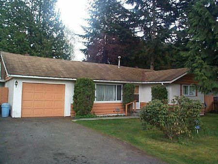 Main Photo: 10144 144A Street: House for sale (Guildford)  : MLS®# 2409451