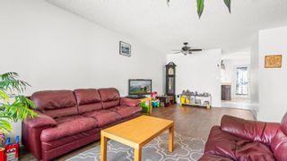 Photo 8: 10 11718 97 Street in Edmonton: Zone 08 House Half Duplex for sale : MLS®# E4258392