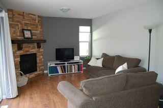Photo 6: 5914 Kennedy Street in Summerland: House for sale : MLS®# 166537