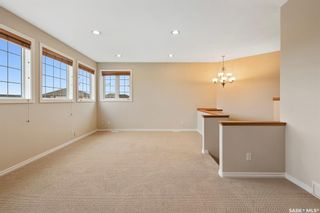 Photo 13: 12011 Wascana Heights in Regina: Wascana View Residential for sale : MLS®# SK856190