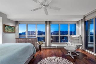 """Photo 10: 11 1350 W 14TH Avenue in Vancouver: Fairview VW Condo for sale in """"THE WATERFORD"""" (Vancouver West)  : MLS®# R2593277"""