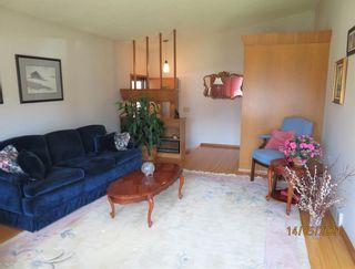 Photo 4: 163 Van Horne Crescent NE in Calgary: Vista Heights Detached for sale : MLS®# A1102407