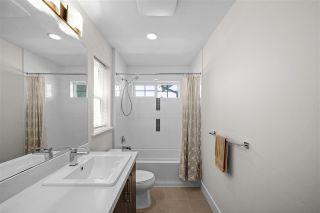 Photo 32: 10482 MCEACHERN Street in Maple Ridge: Albion House for sale : MLS®# R2492704
