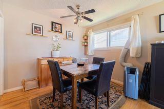 Photo 10: 8007 130 Avenue in Edmonton: Zone 02 House for sale : MLS®# E4252021