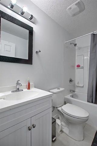 Photo 20: 2020 152 Avenue in Edmonton: Zone 35 House for sale : MLS®# E4239564