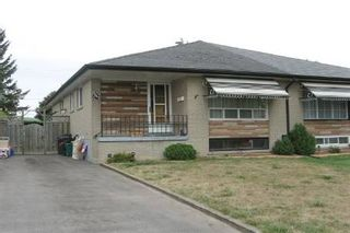 Photo 1:  in Pickering: Freehold for sale : MLS®# E1212310