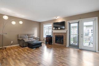 Photo 11: 24 10 WOODCREST Lane: Fort Saskatchewan Townhouse for sale : MLS®# E4262079