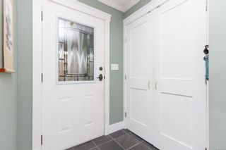 Photo 6: 2617 Prior St in : Vi Hillside Row/Townhouse for sale (Victoria)  : MLS®# 863994