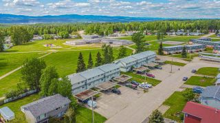 Photo 15: 13, 15, 21, 23 KERRY Crescent in Mackenzie: Mackenzie -Town Multi-Family Commercial for sale (Mackenzie (Zone 69))  : MLS®# C8038864