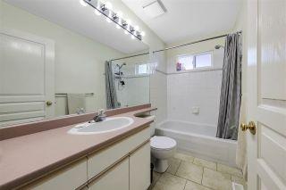 Photo 20: 1017 ALDERSON Avenue in Coquitlam: Maillardville 1/2 Duplex for sale : MLS®# R2571029