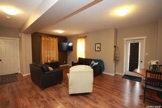 Photo 4: 1171 108th Street in North Battleford: Paciwin Residential for sale : MLS®# SK872068