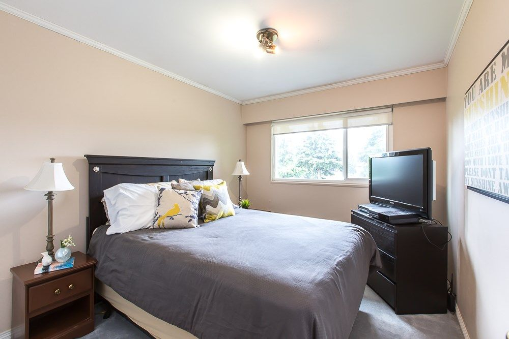 Photo 10: Photos: 601 LIDSTER Place in New Westminster: The Heights NW House for sale : MLS®# R2079374