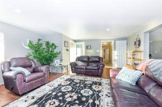 Photo 32: 5353 INTERPROVINCIAL Highway in Abbotsford: Sumas Prairie House for sale : MLS®# R2528573