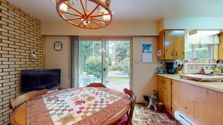 Photo 10: 7652 EUREKA Place in Halfmoon Bay: Halfmn Bay Secret Cv Redroofs House for sale (Sunshine Coast)  : MLS®# R2620162