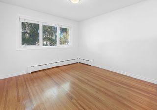 Photo 13: 9835 147 Street in Edmonton: Zone 10 House for sale : MLS®# E4264821