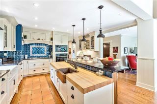 Photo 12: 527 Sunderland Avenue SW in Calgary: Scarboro Detached for sale : MLS®# A1061411