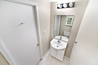 Photo 11: 39 Michael Boulevard in Whitby: Lynde Creek House (Bungalow) for sale : MLS®# E4846116
