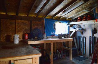 Photo 39: 3910 Exton St in : PA Port Alberni House for sale (Port Alberni)  : MLS®# 874718