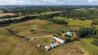 Photo 36: 1114A Highway 16: Rural Parkland County House for sale : MLS®# E4260239