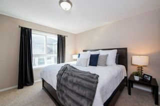 Photo 19: 223 KINCORA Lane NW in Calgary: Kincora Row/Townhouse for sale : MLS®# A1103507
