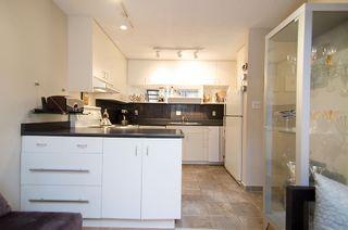 Photo 7: West End Penthouse Near Stanley Park