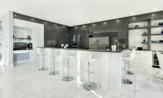 Photo 12: 1137 Adamson Drive in Edmonton: Zone 55 House for sale : MLS®# E4230333