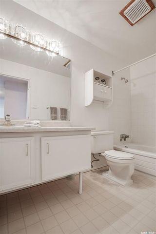 Photo 15: 202 111 Wedge Road in Saskatoon: Dundonald Residential for sale : MLS®# SK844882