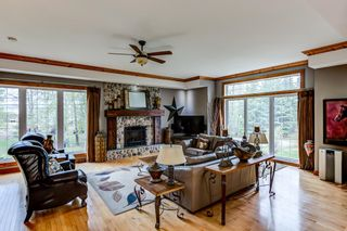 Photo 5: 8201 43 Highway: Rural Lac Ste. Anne County House for sale : MLS®# E4246012