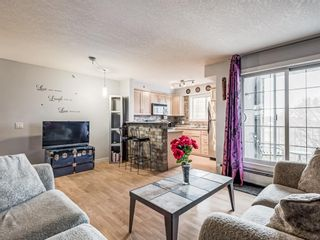 Photo 6: 516 630 8 Avenue SE in Calgary: Downtown East Village Apartment for sale : MLS®# A1065266