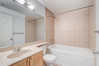 Photo 24: 400 881 15 Avenue SW in Calgary: Beltline Apartment for sale : MLS®# A1125479
