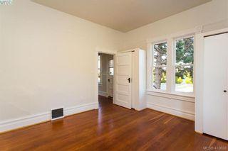 Photo 15: 2440 Richmond Rd in VICTORIA: Vi Jubilee House for sale (Victoria)  : MLS®# 814027