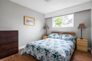 "Photo 27: 7871 110 Street in Delta: Nordel House for sale in ""Nordel"" (N. Delta)  : MLS®# R2469829"