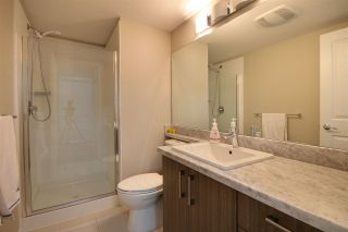 """Photo 12: 217 3178 DAYANEE SPRINGS BL in Coquitlam: Westwood Plateau Condo for sale in """"DAYANEE SPRINGS BY POLYGON"""" : MLS®# R2107496"""