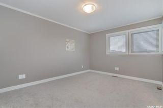 Photo 22: 107 115 Shepherd Crescent in Saskatoon: Willowgrove Residential for sale : MLS®# SK866207