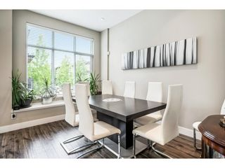 """Photo 13: 66 2687 158 Street in Surrey: Grandview Surrey Townhouse for sale in """"Jacobsen"""" (South Surrey White Rock)  : MLS®# R2594391"""