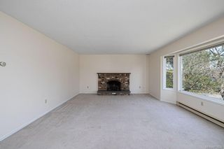 Photo 8: 4208 Morris Dr in : SE Lake Hill House for sale (Saanich East)  : MLS®# 871625
