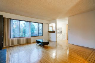 Photo 4: 4665 BALDWIN Street in Vancouver: Victoria VE House for sale (Vancouver East)  : MLS®# R2533810
